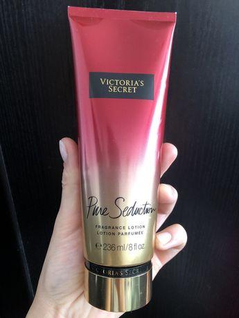 Balsam do ciała Victoria Secret