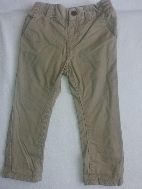 штани (брюки)