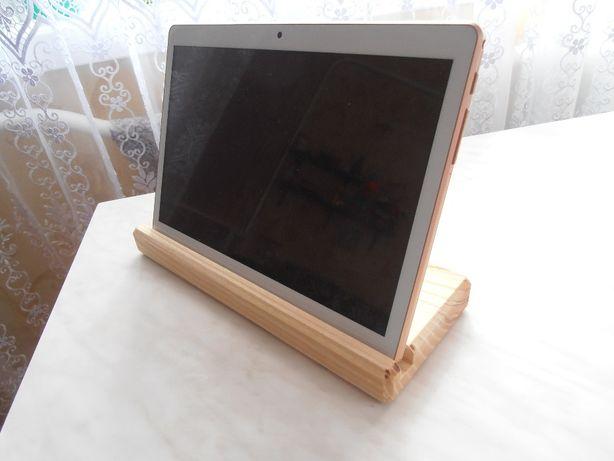 Подставка для планшета, электронной книги.