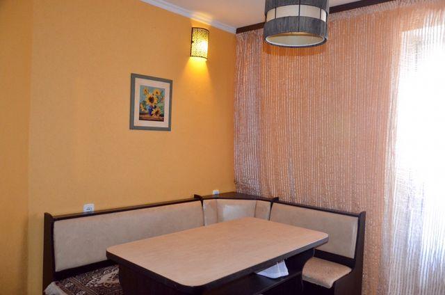 Продажа 3х комнатной квартиры на Мытнице