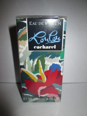 Cacharel Lou Lou woda perfumowana dla kobiet 30 ml