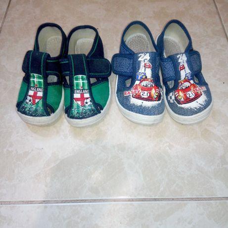 Дитяче взуття макасіни 24розмір