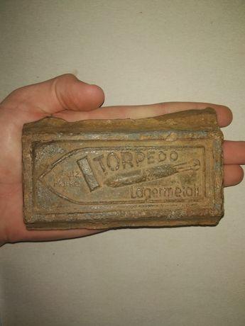 Torpedo Lagermetall