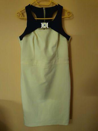 Sukienka WaGGon 42