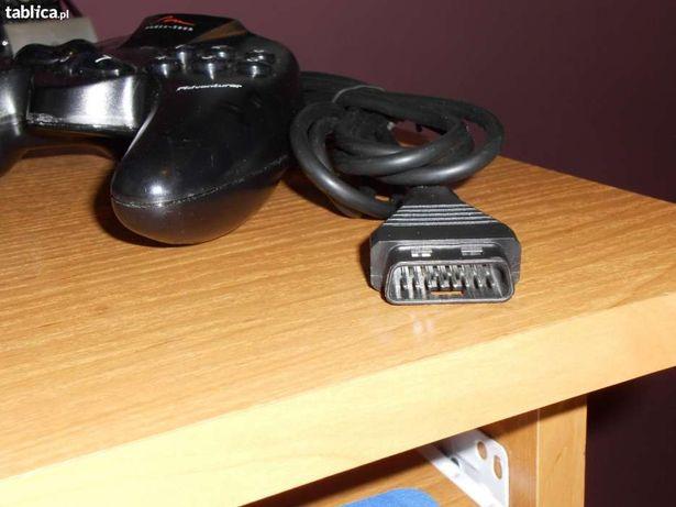 Gamepad Adventure MT155 media-tech