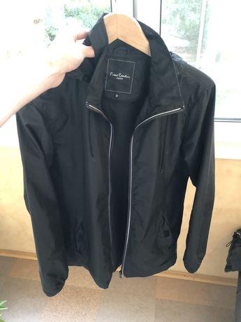 Мужская куртка Pierre Cardin (оригинал)