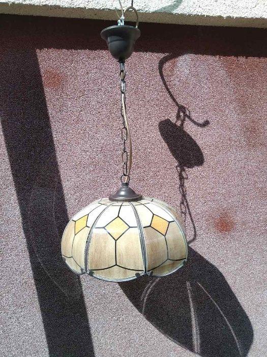 Sprzedam Lampę - Straszyn, gm.Pruszcz Gdański Straszyn - image 1