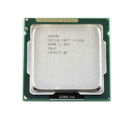Processador i5 2400 3.1Ghz skt 1155