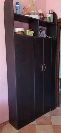 Шкаф в прихожую Шкаф на кухню Шкаф в спальню Шкаф в детскую