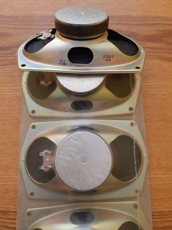 Головка громкоговорителя (динамик) 2ГДШ-2 4 Ом и 2ГДШ-2 8 Ом.