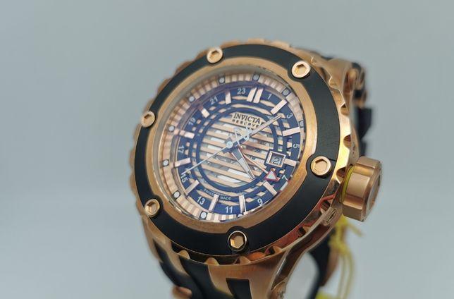 Nowy Zegarek INVICTA SUBAQUA SPECIALTY 16823 SWISS wysyłka gwarancja