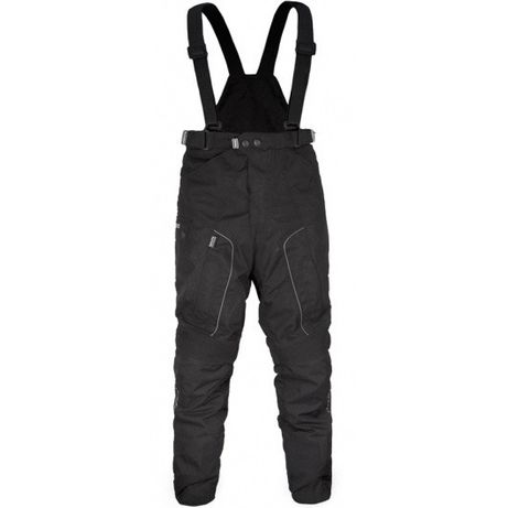 Spodnie Cordura Rainers Dallas Long 4XL membrana