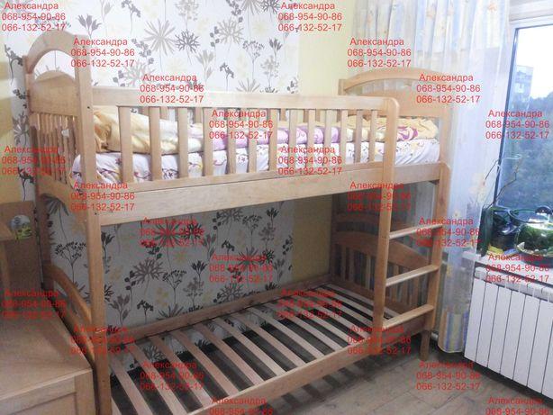 Летние скидки на кровать Cаrиnа от производителя