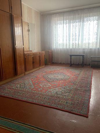 Здам 1 кімнатну квартиру р-н Ювілейне