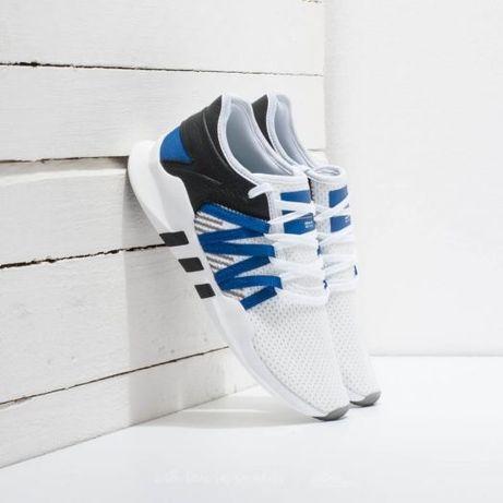 Кроссовки Adidas EQT Racing Adv нові