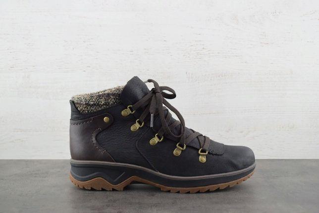 Ботинки Merrell Eventyr Bluff Waterproof Размер 40