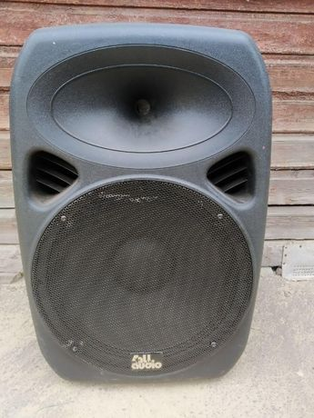 Акустическая система 4all audio LSA-15-BAT