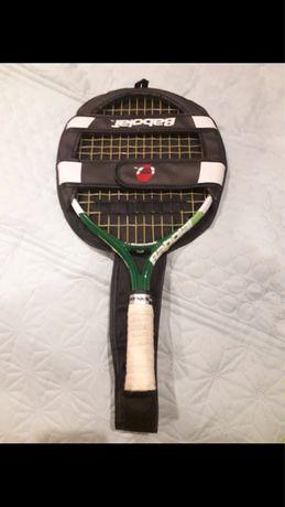 Rakieta tenisowa dla dzieci 3-5 lat