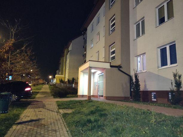 2 pokoje Mieszkanie do wynajęcia Rzeszów os projektant ul.Leska