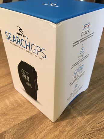 Спортивные часы Rip Curl Search GPS Series