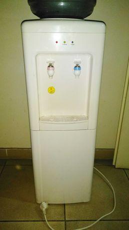 Кулер для воды YLR2.0-5 (BY107) б/у