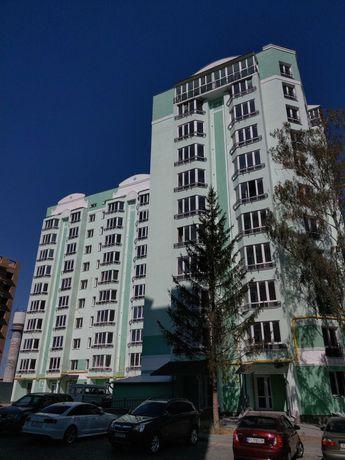 1 ком, новый дом, Павленковская 3