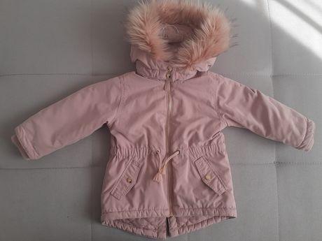 Куртка демисизона (на весна чи осінь)