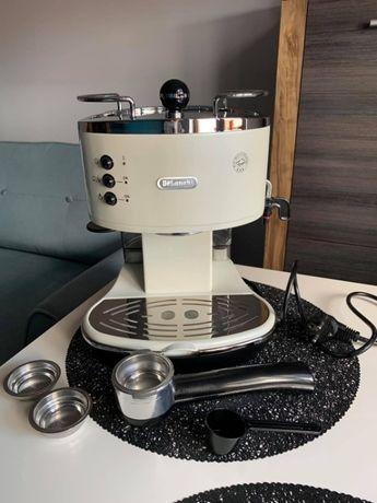 Ekspres do kawy De'Longhi Icona ECO 311.W