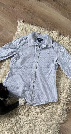 Koszula Ralph Lauren 134 140