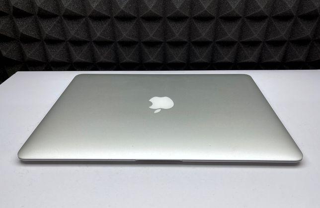 MacBook AIR 13 custom (early 2015) MJVE2 i7/ 8/ 512/ Intel HD (#161)