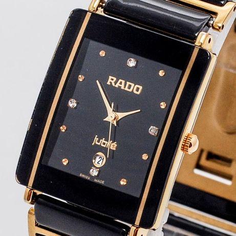 Rado Jubile Наручные часы.Унисекс. Копия ААА класса