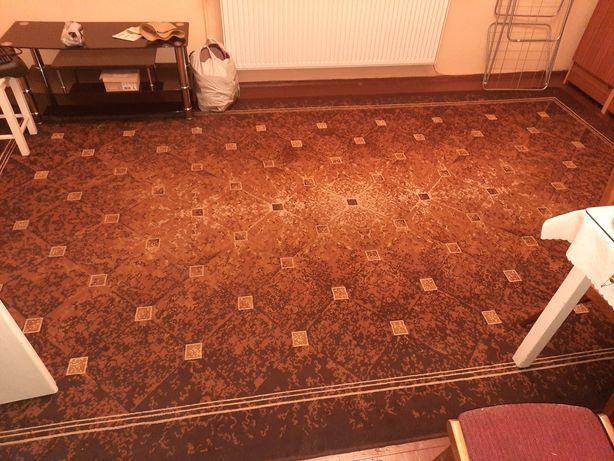 Oddam dywan za darmo
