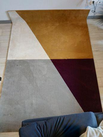 Nowy dywan 180x230
