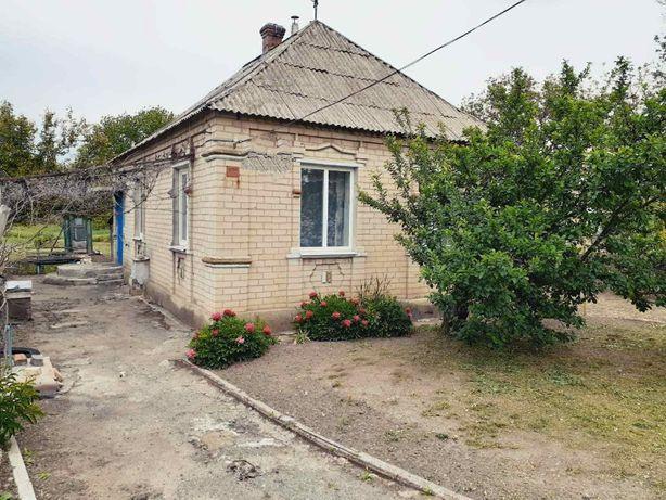 Продажа дом в Токмаке Запорожская область