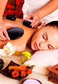 Пропоную послуги загального релаксуючого лікувального масажу.