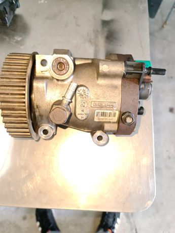 Bomba alta pressão Renault Megane 1.5 DCI