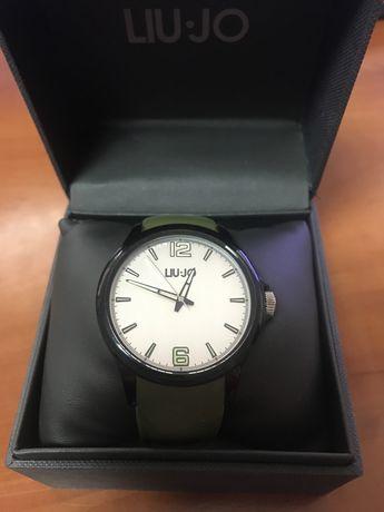 Часы Lio.Jo
