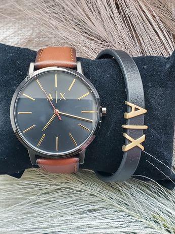 Часы Armani Exchenge АХ2706