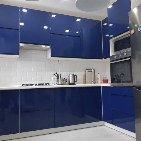 Кухні на замовлення, кухня, мебель/кухни на/под заказ, шафа, меблі