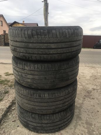 Шини шины резина r20 275/50/20