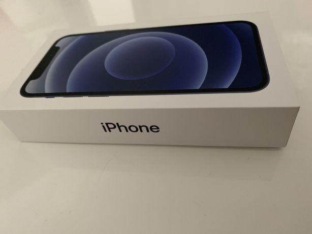 NOWY IPHONE 12 mini 64GB