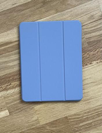 Чехол, кейс Apple Ipad Pro 11' 2021