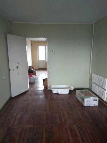 Продам 3 комн. квартиру Кремлевская