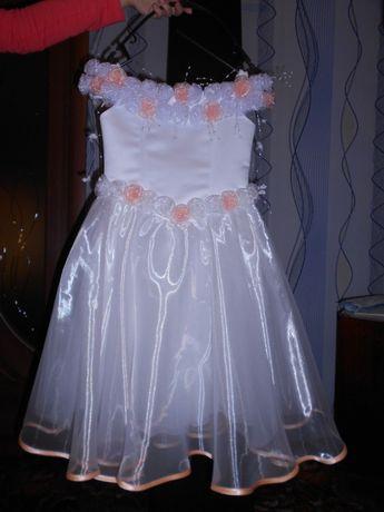 Новорічні плаття, костюми