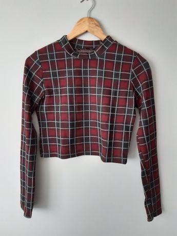 Camisola de manga comprida Pull&Bear