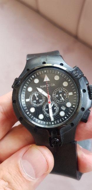 Zegarek Nautica N28505G