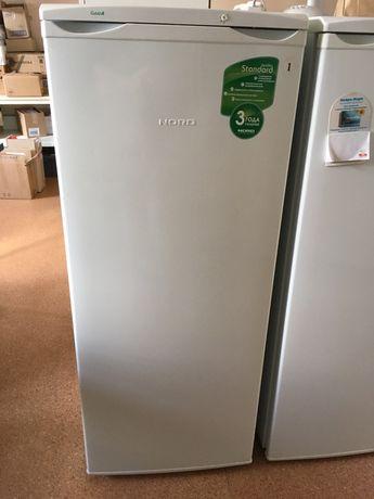 Холодильник для аптеки без морозильника