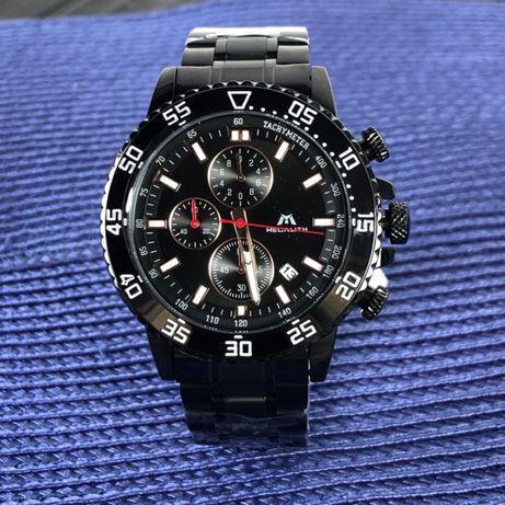 Часы Megalith 8087M All Black