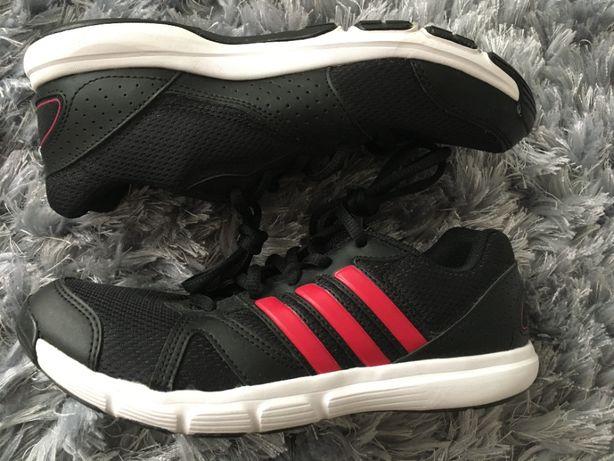 Adidas buty damskie 39 1/3