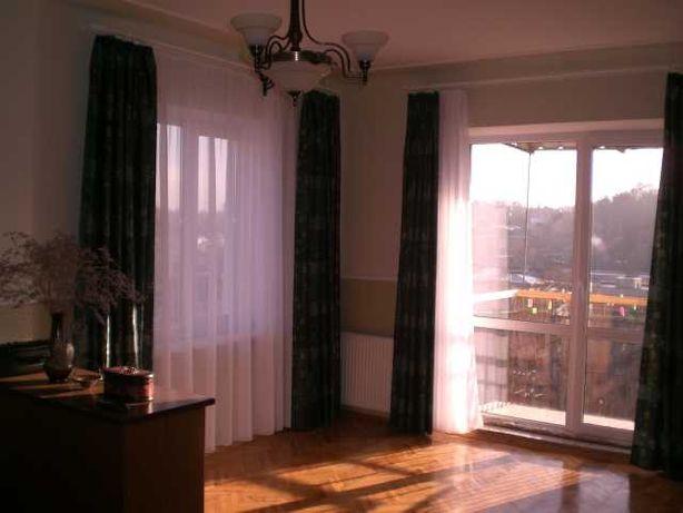 2-х кімнатна квартира на Котляревського (без трамваю)